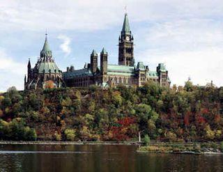 Ottawa2