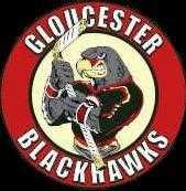 Glauchester