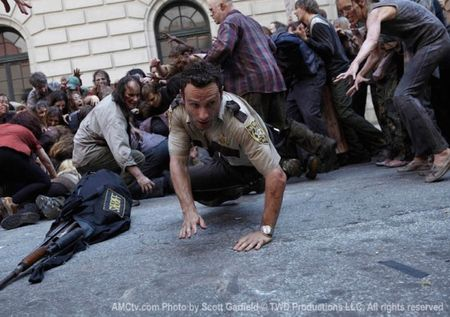 Walkingdead2