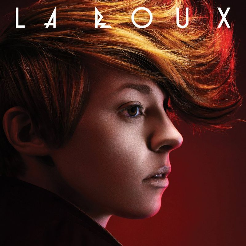 Laroux-cover-hq