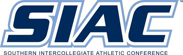 SIAC new logo1