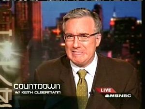 Olbermann4