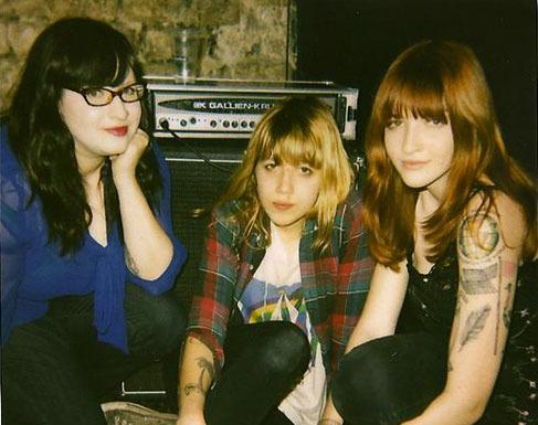 Viviangirls