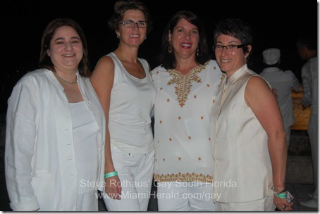 White Party at Vizcaya 037
