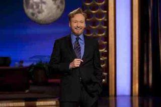 Conan2