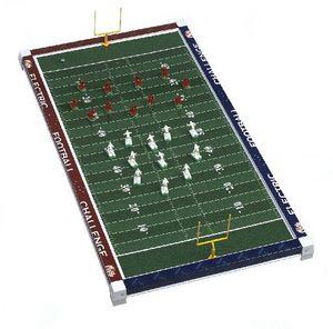 Ggfootball