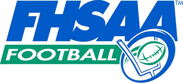 FHSAA Logo1
