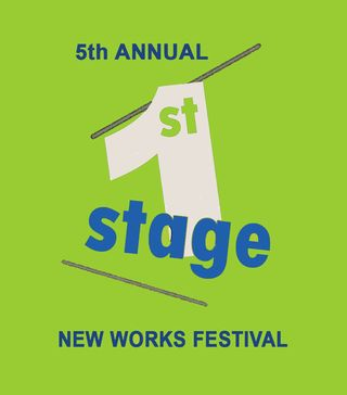 1st-stage-2011-logo