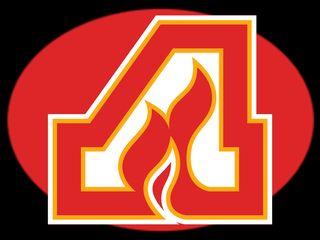 Atlantaflames