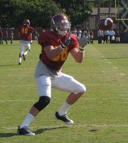 Blake Ayles