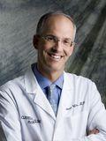 Dr. Steven Wexner
