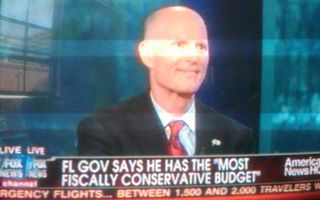 110129 Scott-FoxNews