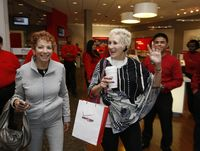 Verizonladies