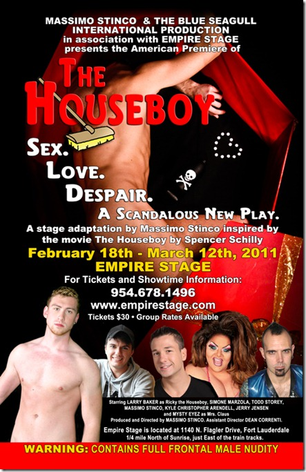 houseboy_newposter_Ver2