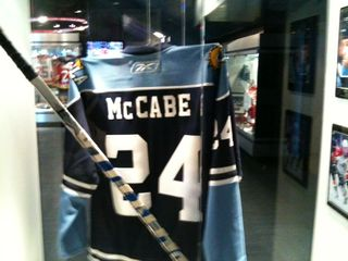 Mccabejersey