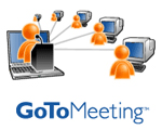 Gotomeeting2
