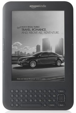 Kindlespecial_car
