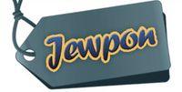 Jewpon logo