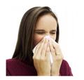 Worker_sneezing