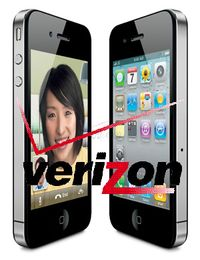 Iphone4verizon