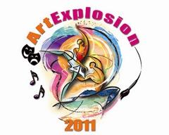 2011_ArtExplosion_artworkSmaller