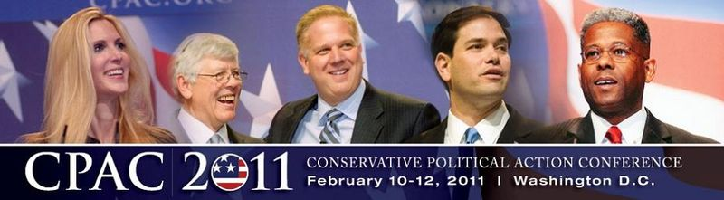 CPAC-2011-Banner-NEW