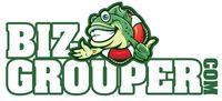 BizGrouper logo