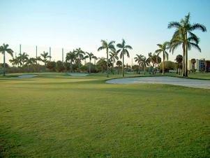Miamigolf