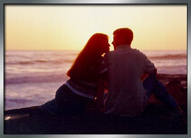 Sunset-couple-2