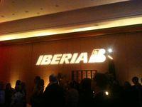 Iberiaphoto