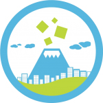 4sqday-Badge