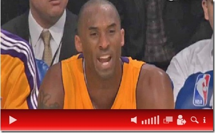 kobe bryant gay. KOBE BRYANT STATEMENT