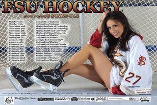 Fsuhockey