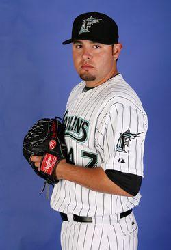 Ricky Nolasco.pg