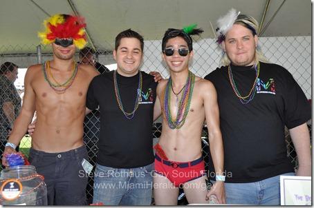 Pridefest 2011 Oakland Park 023