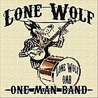 Lonewolf4