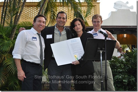 Lambda Legal - Fort Lauderdale 032