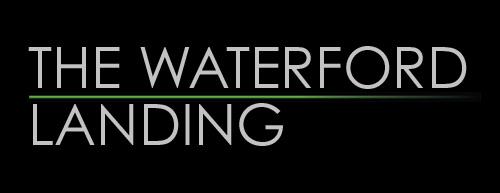 TheWaterfordLanding