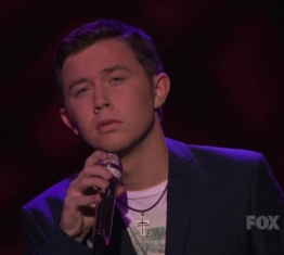Ai10_coke_top3_scotty_mccreery3_262x235