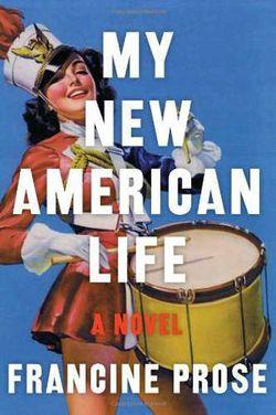 Newamerican