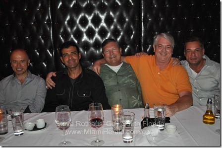 Gay Chamber dinner 003