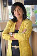 Noelia Moreno 3
