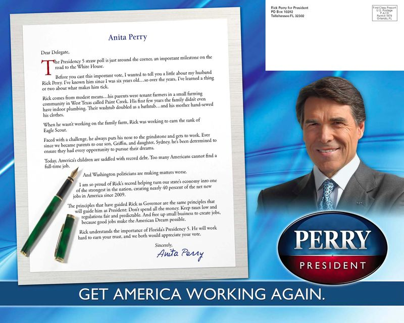 Perry P5-2 Pc_Page_1-1