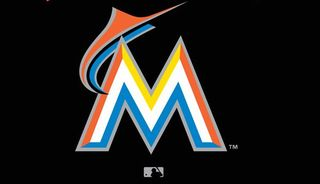 Miamimarlinyellow