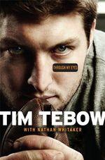 Timbook