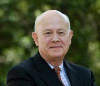 Rod Petrey