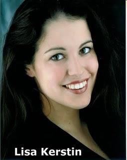 Lisa Kerstin Braun