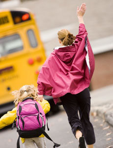 Mother-child-rushing-school-bus-230a-092910