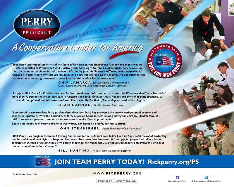 PerryP5a