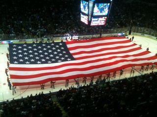 Nypdflag